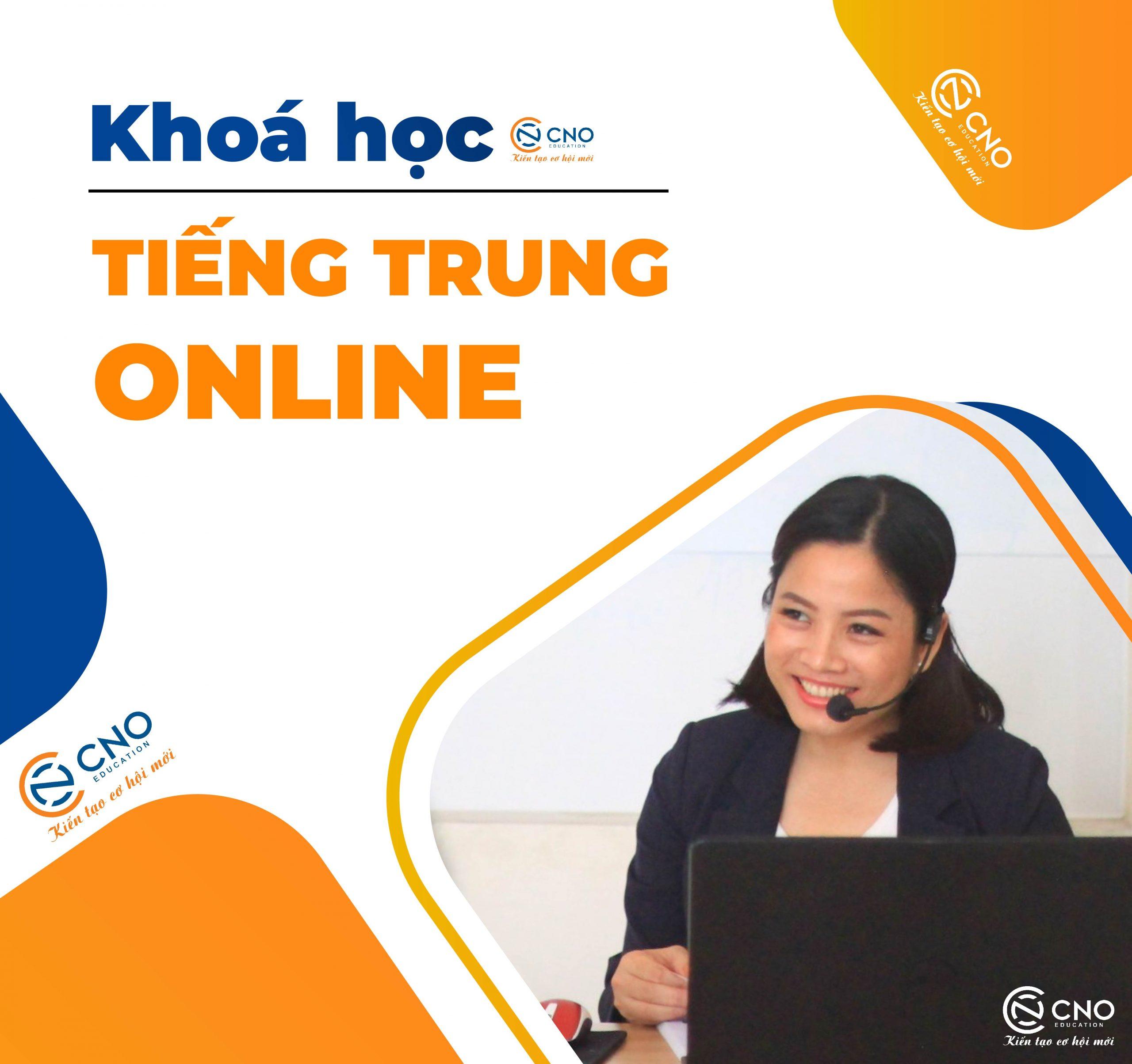 web CNO 2 04