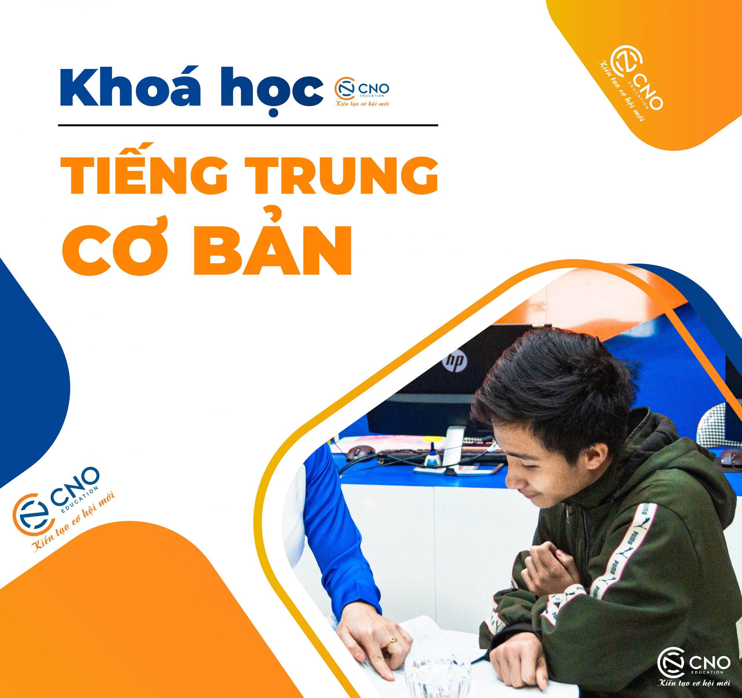 web CNO 3 04