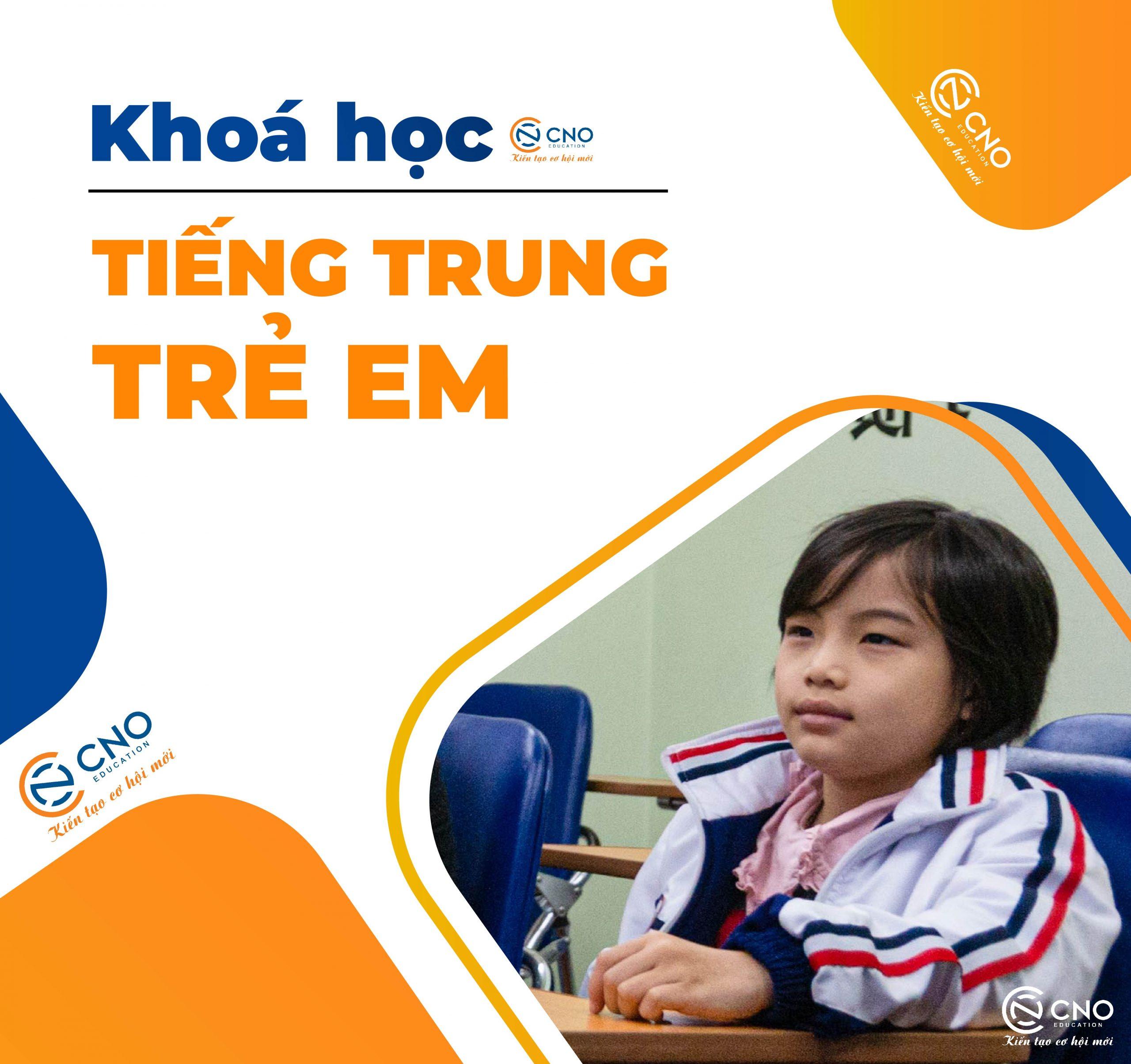 web CNO 4 04