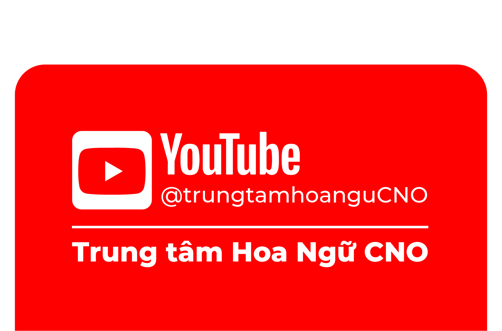 web CNO 2 08 1