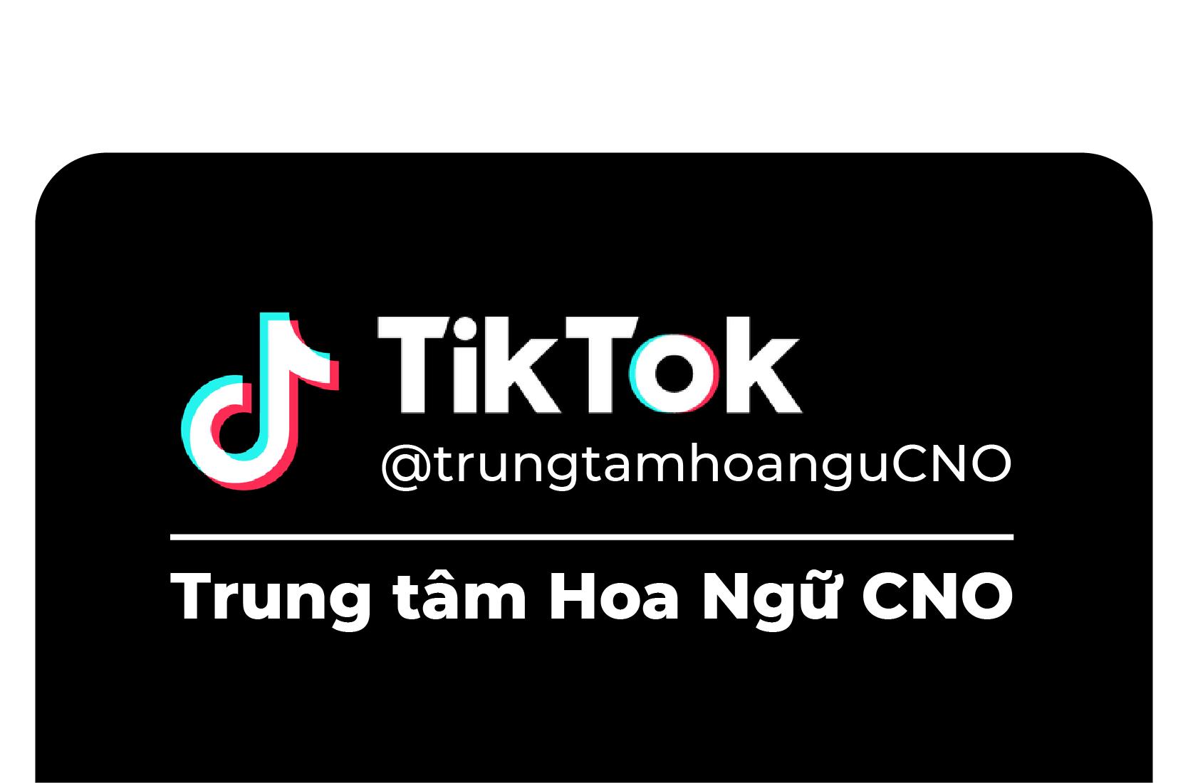 web CNO 3 08 1